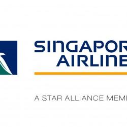 Silk Air/Singapore Air